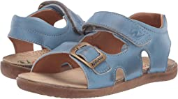 5927cd8b70f Boy s Leather Sandals + FREE SHIPPING