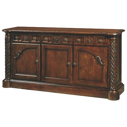 North Shore Furniture: Amazon.com