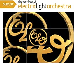 Best elo cd list Reviews