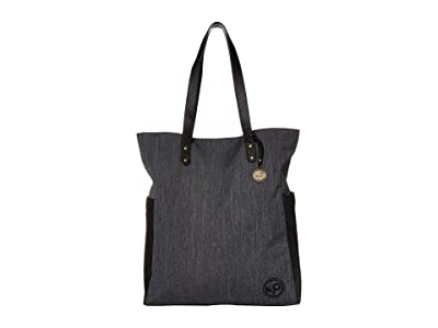 Pistil Just Because (Blackbird) Bags