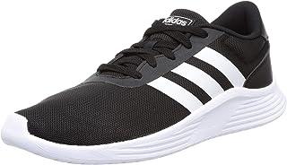 Adidas Women's Lite Racer 2.0 Running Shoes