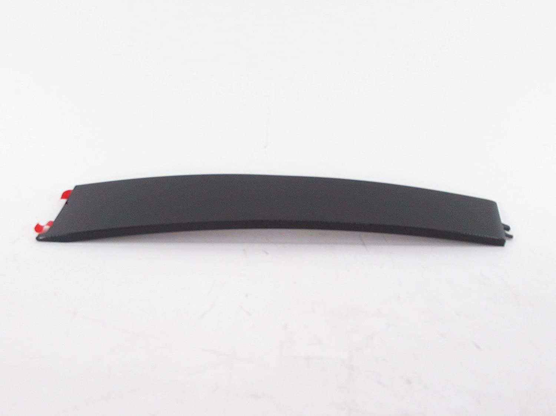 OEM Genuine Acura Right Passenger Door Weekly update Rear Side Safety and trust Garnish Trim