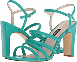 Nine West Laxian