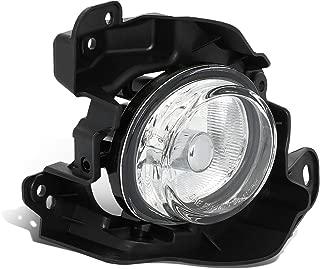 Best mazdaspeed3 fog light replacement Reviews