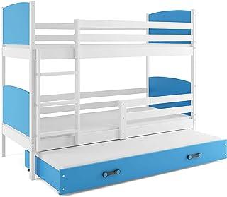 Amazon.es: camas literas