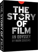 the story of film an odyssey subtitles