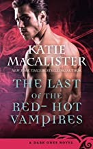 Last of the Red-Hot Vampires