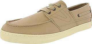 حذاء رياضي Motto5 للرجال من TRETORN