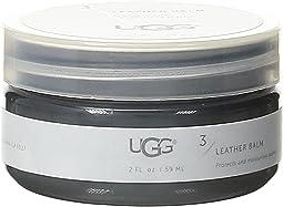 UGG - Leather Balm