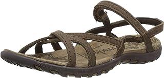 Trespass Kimbra, Women's Walking Shoe