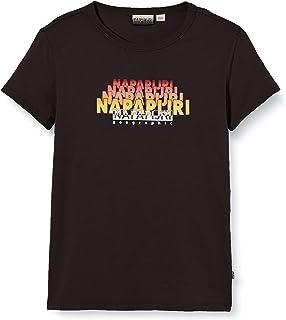 K Syllo Camiseta para Niños