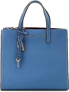Marc Jacobs Women's Mini Grind Vintage Blue One Size