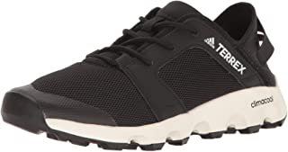 Women's Terrex Climacool Voyager Sleek Water Shoe