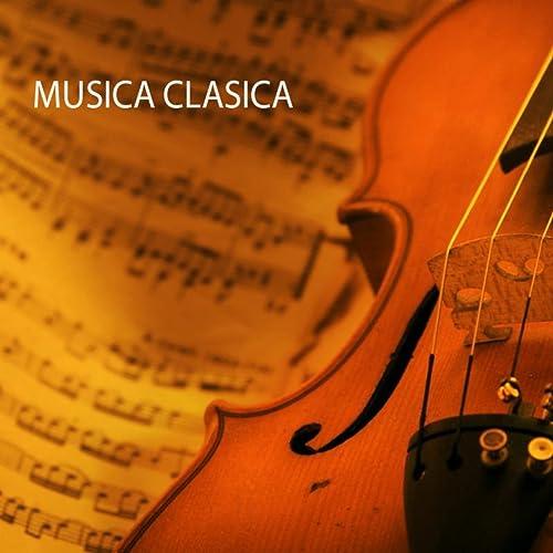 Musica Clasica - Música Clásica de Relajacion, Debussy Claro de Luna, Para Elisa Beethoven