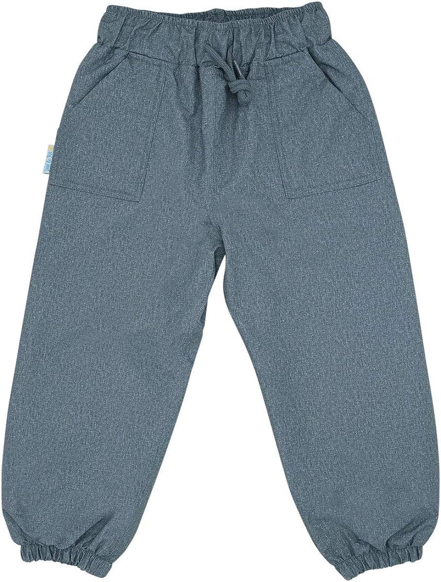 Jackets & Coats JAN & JUL Kids Waterproof Puddle-Dry Rain ...