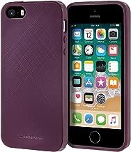 iphone 5 case free shipping worldwide