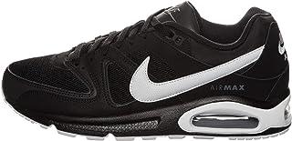 Nike Men's Air Max Command Shoe, Scarpe da Ginnastica Basse Uomo