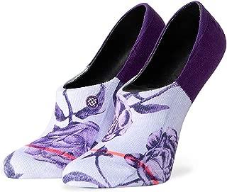 Hemore Calzino a zampa 13D per calzini da uomo con piedini a forma di animale sublimato