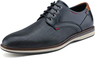 Best men's sneaker dress shoes Reviews