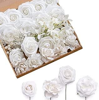 Best cheap wedding bouquet packages Reviews