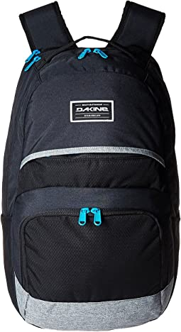 Campus DLX Backpack 33L