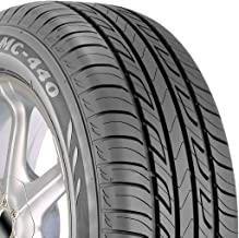 mc 440 tires price
