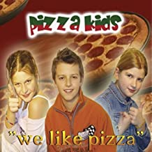 Best we like pizza Reviews