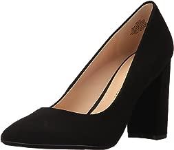 nine west discount shoes