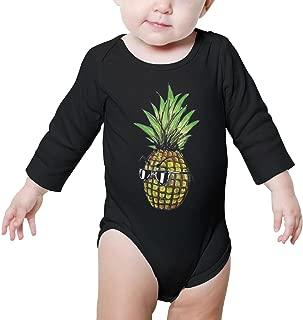 pineapple clothing ambassador