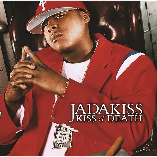Jadakiss kiss of death lyrics mp3 download | zortam music.