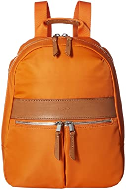 KNOMO London - Mayfair Mini Beauchamp Backpack