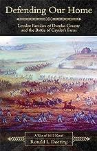 Best battle of crysler's farm Reviews