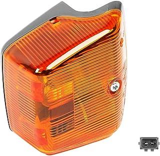 Suchergebnis Auf Für Blinker 0 20 Eur Blinker Leuchten Leuchtenteile Auto Motorrad