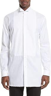 Best burberry silk shirt Reviews