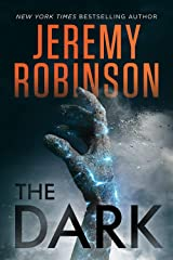 The Dark Kindle Edition