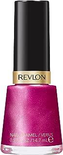 Revlon Nail Enamel, Extravagant