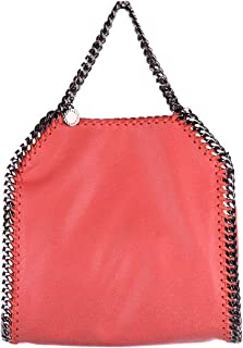 Best stella mccartney tote Reviews