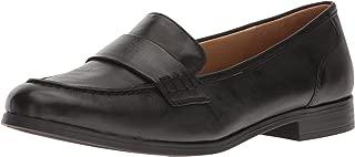 veronica loafer naturalizer