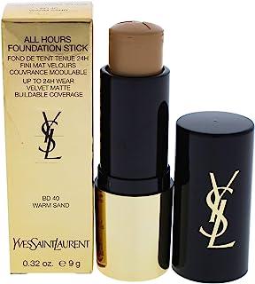 Yves Saint Laurent All Hours Foundation Stick - Bd40 Warm Sand