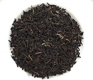 Nargis 2018 Fresh Arrival Loose Leaf Assam Orthodox Tea MOKALBANIE EAST TGFOP Healthy Herbal Refreshing 300 Grams