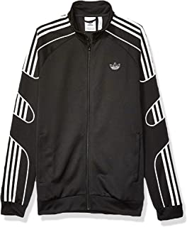 adidas Originals Men's F-Strike Track Top Jacket