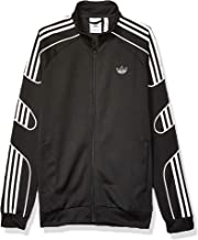 adidas Originals Men's F-Strike Track Top Jacket