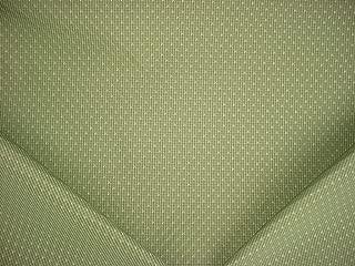 Best silk moire fabric Reviews