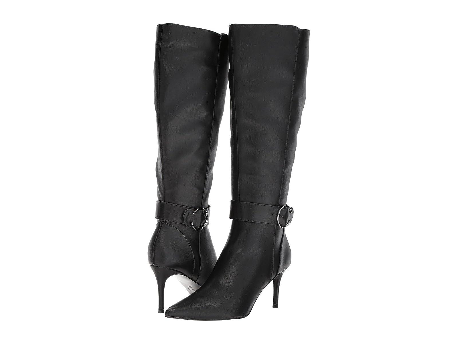 Nine West Moretalkn - Wide ShaftCheap and distinctive eye-catching shoes
