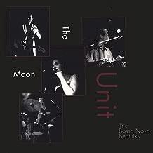 The Moon Unit Live