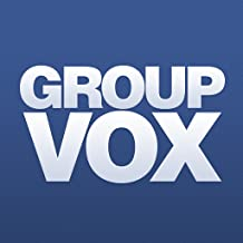 GroupVox - PTT Walkie-Talkie para Facebook