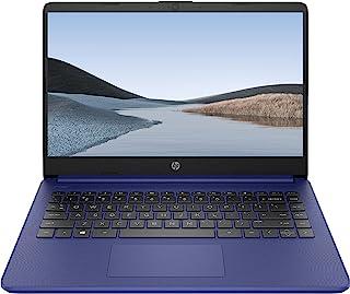 2021 Newest HP Premium 14-inch HD Laptop, Intel Dual-Core Processor Up to 2.8GHz, 8GB RAM, 64GB...