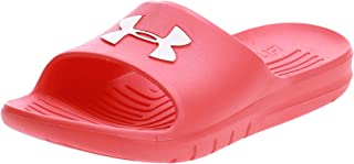 Under Armour UA CORE PTH SL Unisex Adults' Sandals