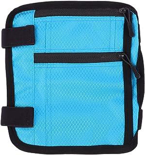 ABOOFAN Sports Leg Bag Multi- Function Leg Bag Mobile Phone Foot Bag for Outdoor