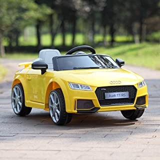 Best ride on toys remote control Reviews